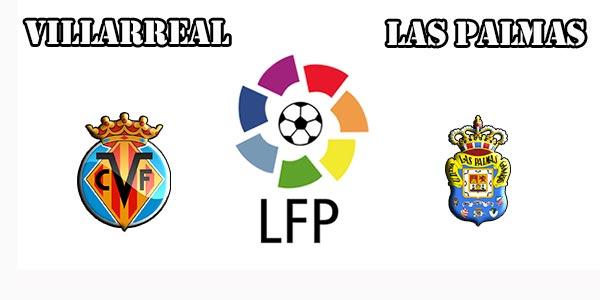 Villarreal-vs.-Las-Palmas