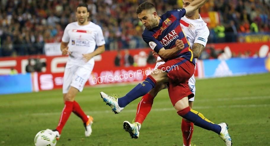 Barcelona-vs-Sevilla