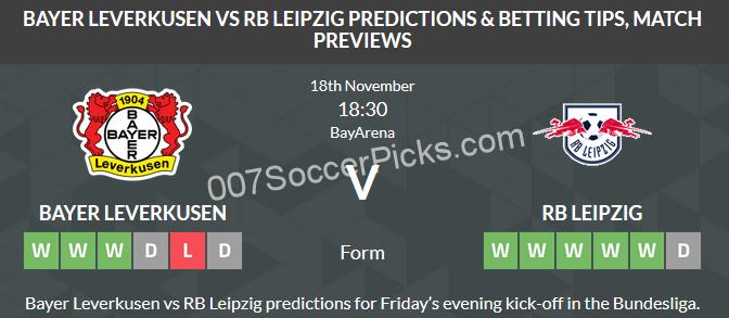 Bayer-Leverkusen-RB-Leipzig-prediction-tips-preview