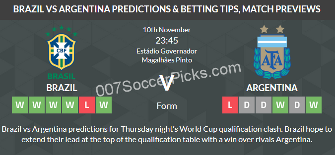 Brazil-Argentina-prediction-tips-preview