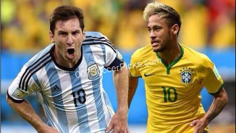 Brazil-vs.-Argentina