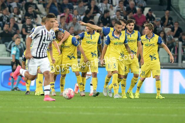 Chievo-vs.-Juventus