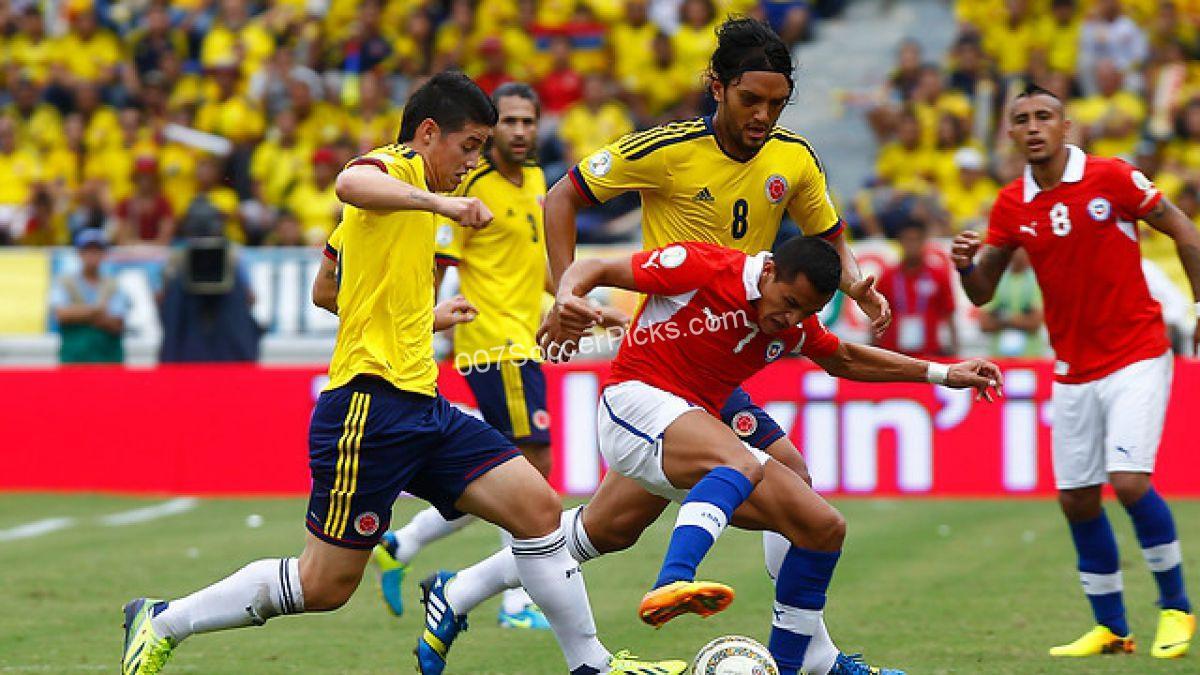 Colombia-vs.-Chile