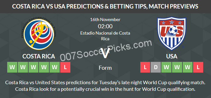 Bet365 prediction for today