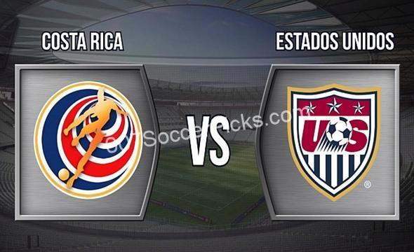 Costa-Rica-vs.-USA