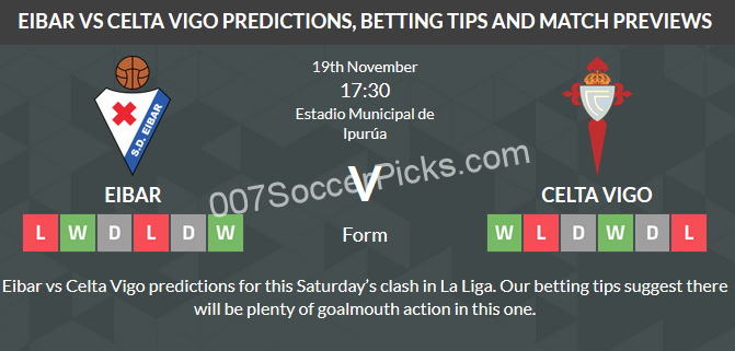Eibar-Celta-Vigo-prediction-tips-preview