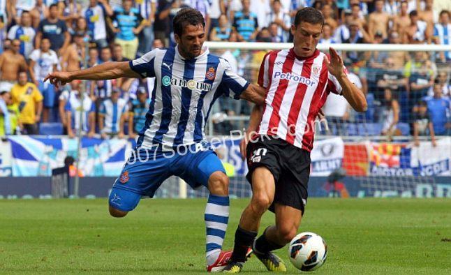 Espanyol-vs.-Athletic-Bilbao