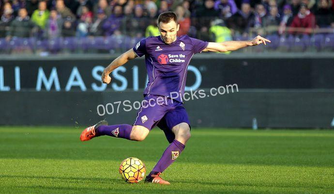 Fiorentina-vs.-Liberec