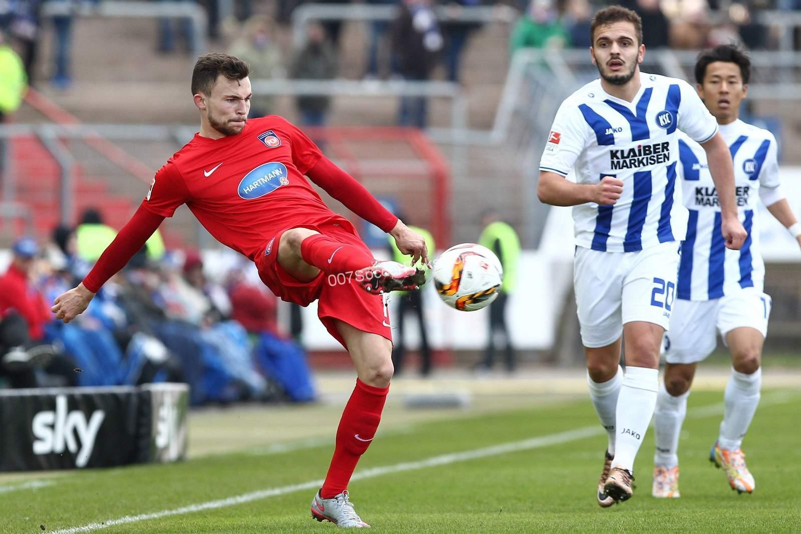 Sunday Soccer Tips Odds 1 2 Predictions Win Under – Dibujos Para