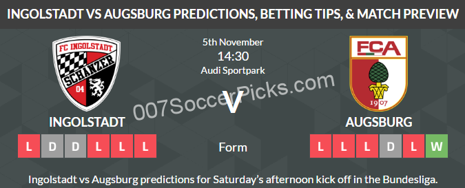 Ingolstadt-Augsburg-prediction-tips-preview