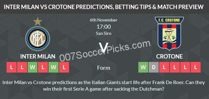 Inter-Milan-Crotone-prediction-tips-preview