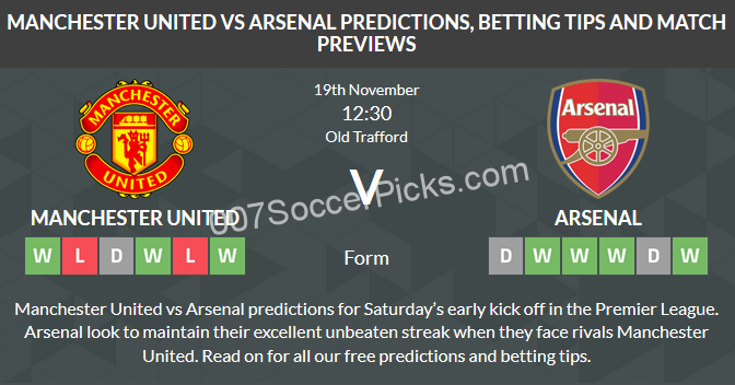 previews sutton united arsenal predictions betting tips match