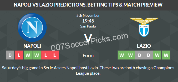 Napoli-Lazio-prediction-tips-preview