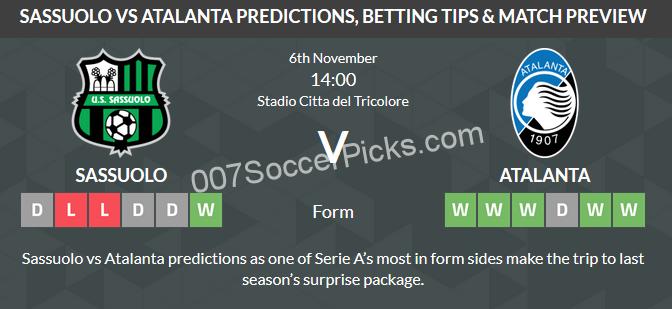 Sassuolo-Atalanta-prediction-tips-preview