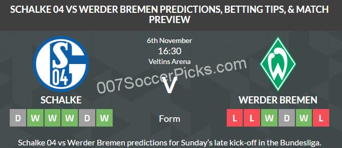 Schalke-Werder-Bremen-prediction-tips-preview