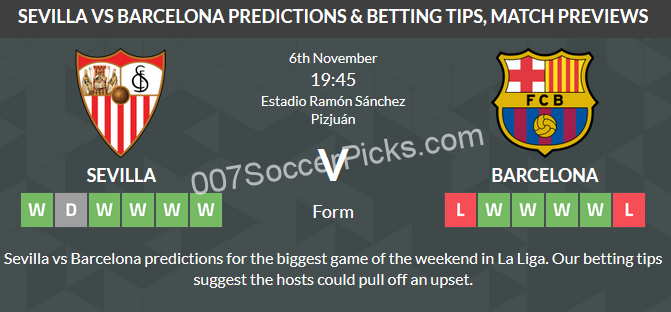 Sevilla-Barcelona-prediction-tips-preview