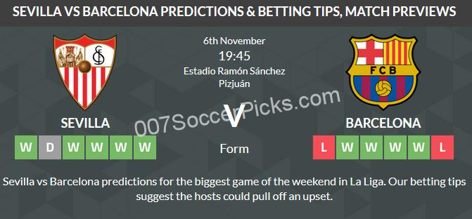 Sevilla-Barcelona-prediction-tips-preview