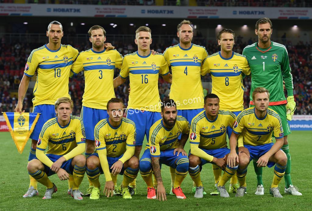 Colombia – England Prediction (2018-07-03)