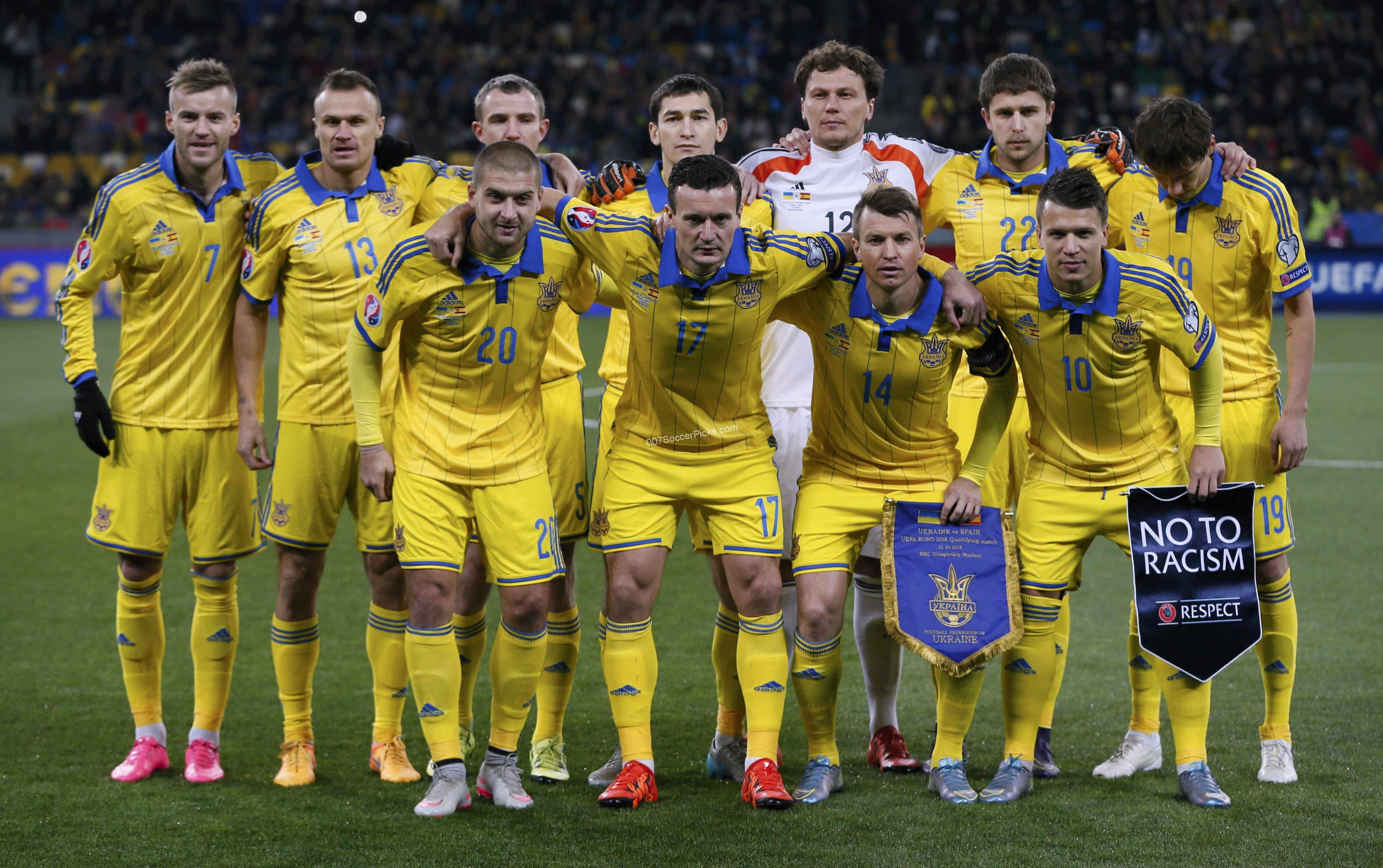 Polen Vs Ukraine Live Stream