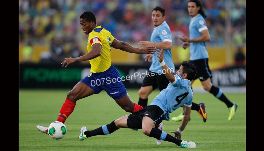 Uruguay-vs.-Ecuador