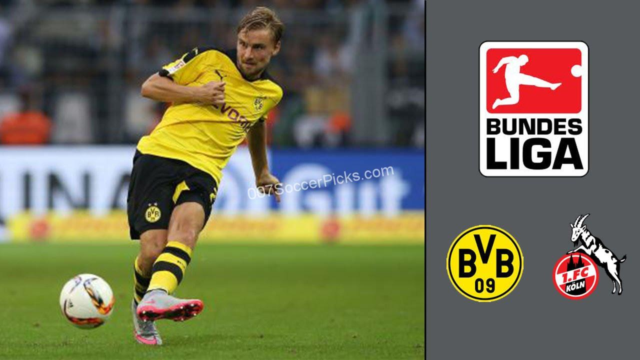 1.-FC-Koln-Dortmund-betting-tips