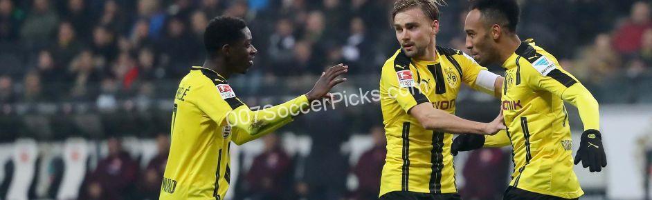 1.-FC-Koln-Dortmund-prediction