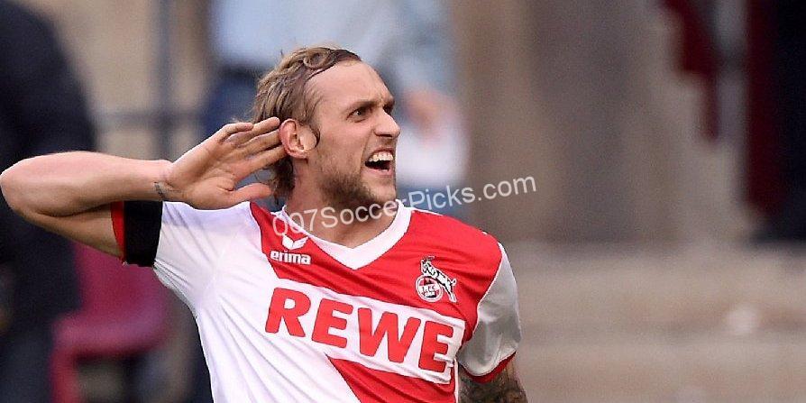 1.-FC-Koln-Dortmund-preview