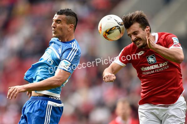1.-FSV-Mainz-05-Hamburger-SV-prediction-preview