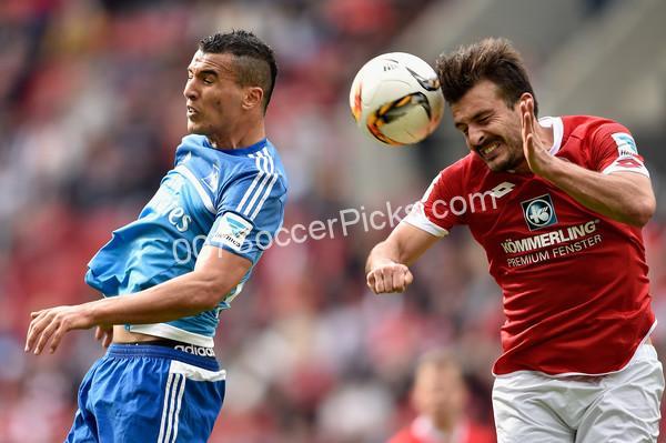 1.-FSV-Mainz-05-Hamburger-SV-prediction-preview