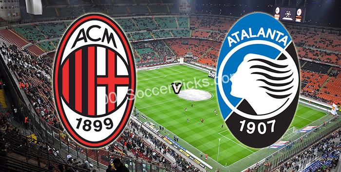 AC-Milan-Atalanta-betting-tips