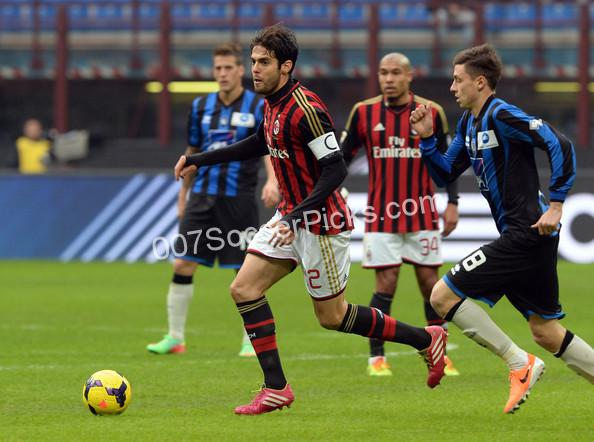 AC-Milan-Atalanta-prediction-preview