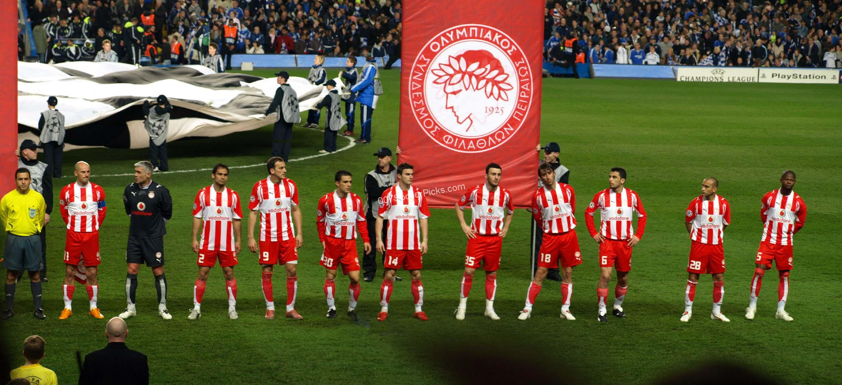APOEL-Olympiakos-Piraeus-betting-tips