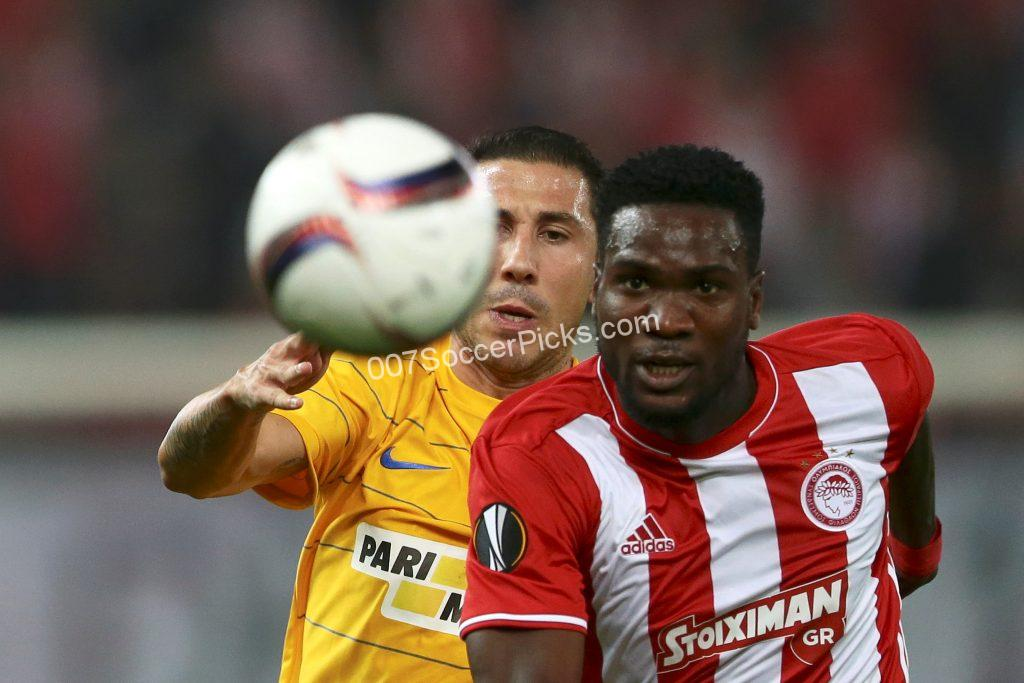APOEL-Olympiakos-Piraeus-preview