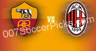 AS-Roma-AC-Milan-prediction-preview