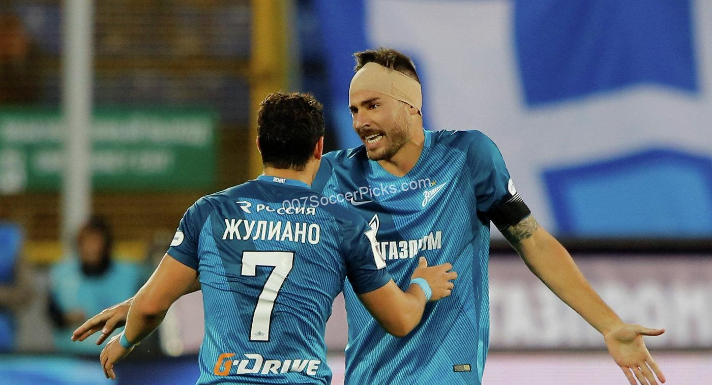 AZ-Alkmaar-Zenit-Petersburg-betting-tips