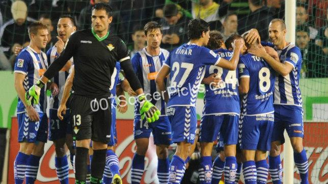 Alaves-Betis-prediction-preview