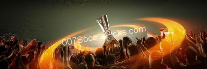 Anderlecht-St-Etienne-betting-tips