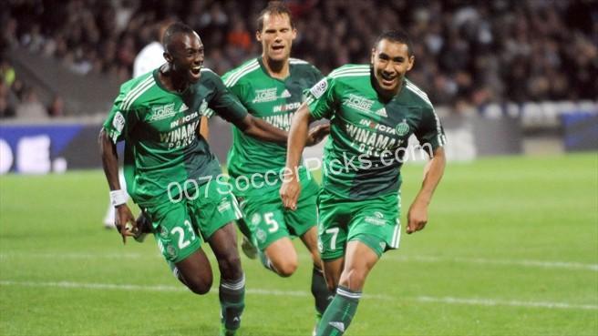 Anderlecht-St-Etienne-prediction