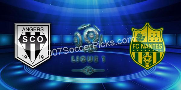 Angers-Nantes-prediction-preview
