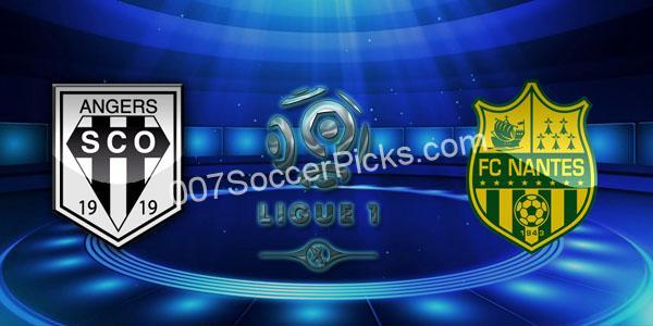 Angers-Nantes-prediction-preview
