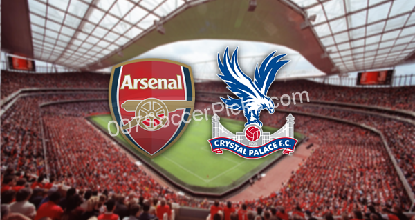 Arsenal-Crystal-Palace-betting-tips