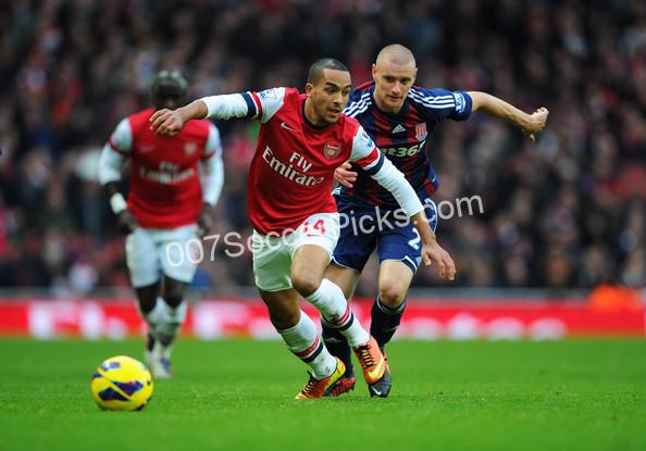 Arsenal-Stoke-City-betting-tips