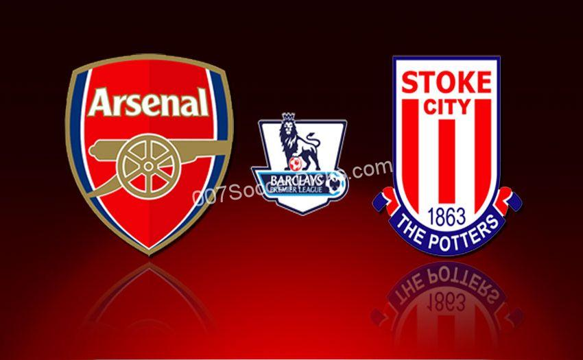 Arsenal-Stoke-City-preview