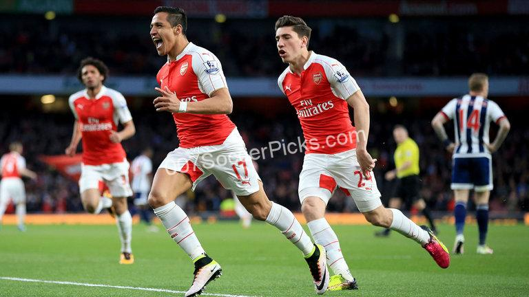 Arsenal-West-Brom-betting-tips