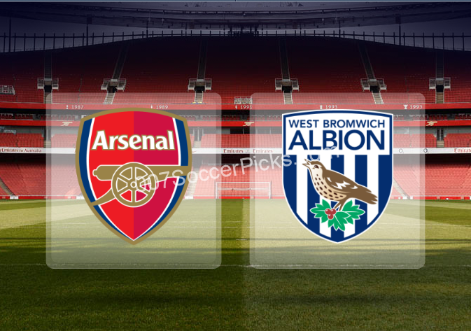 Arsenal-West-Brom-prediction-preview
