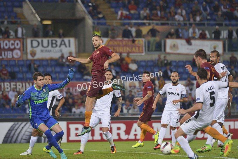 Astra-AS-Roma-prediction