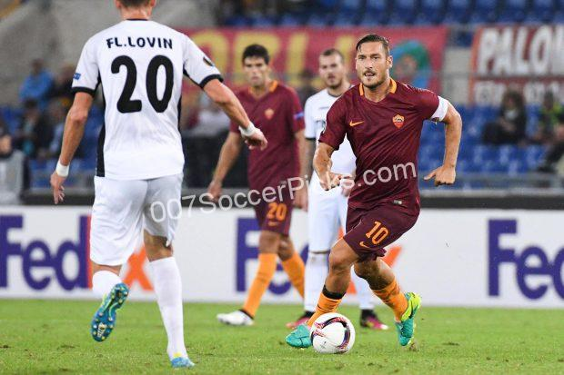 Astra-AS-Roma-preview