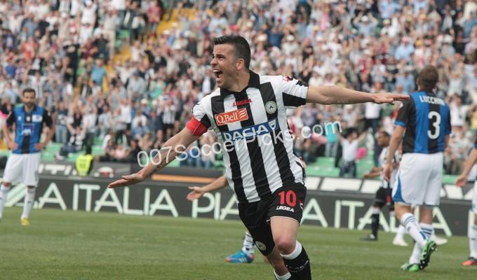 Atalanta-Udinese-prediction