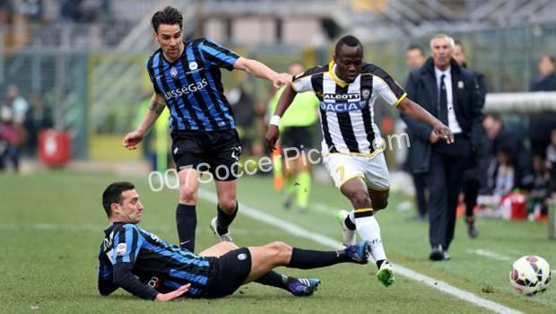 Atalanta-Udinese-preview