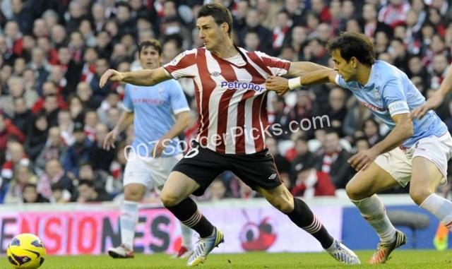 Athletic-Bilbao-Celta-Vigo-prediction